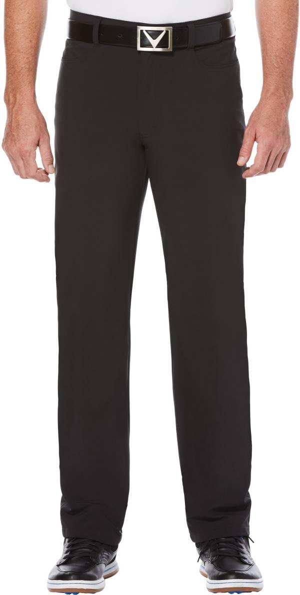Callaway Men's 5 Pocket Golf Pants product image