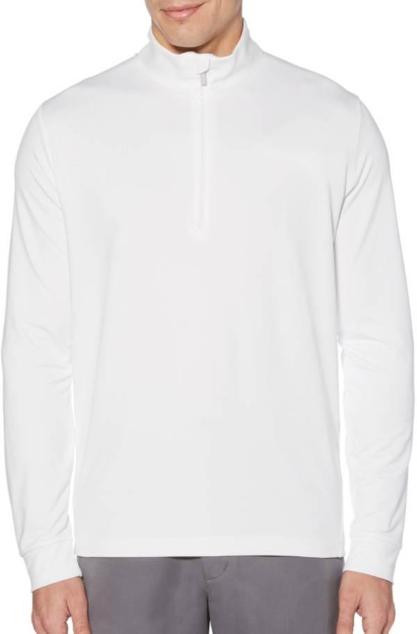 Callaway Men's Swing-Tech Cooling ¼ Zip Golf Pullover product image