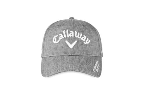 Callaway Men's 2020 TA Performance Pro Golf Hat product image