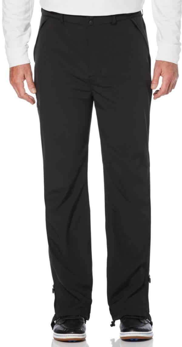 Callaway Men's Waterproof Golf Pants product image