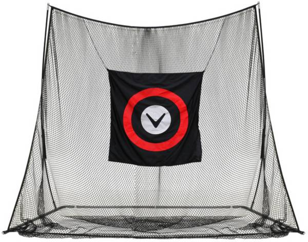 Callaway Base Hitting Net – 8' x 10' product image