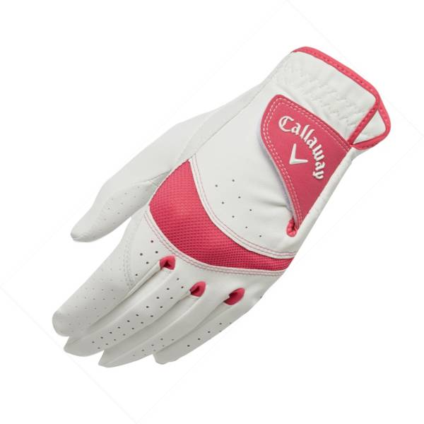 Callaway Women's 2019 X-Tech Golf Glove product image