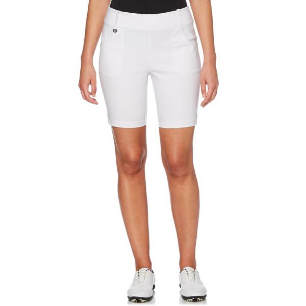 Callaway Women's Pull-On Stretch Golf Shorts product image