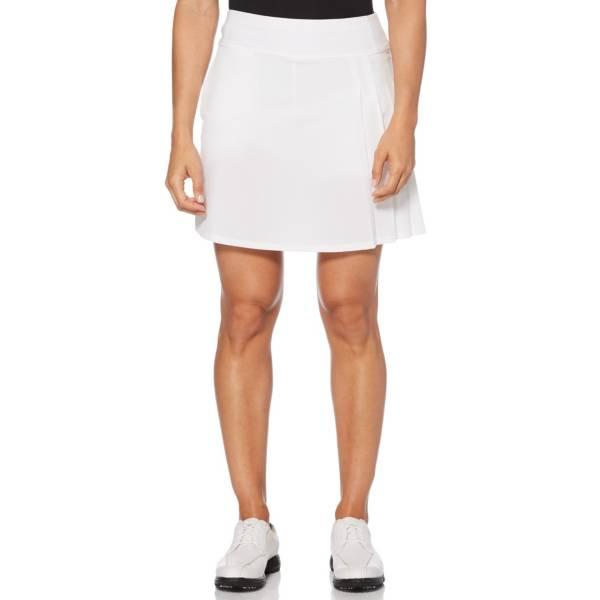 Callaway Women's Side Pleat Stretch Golf Skort product image