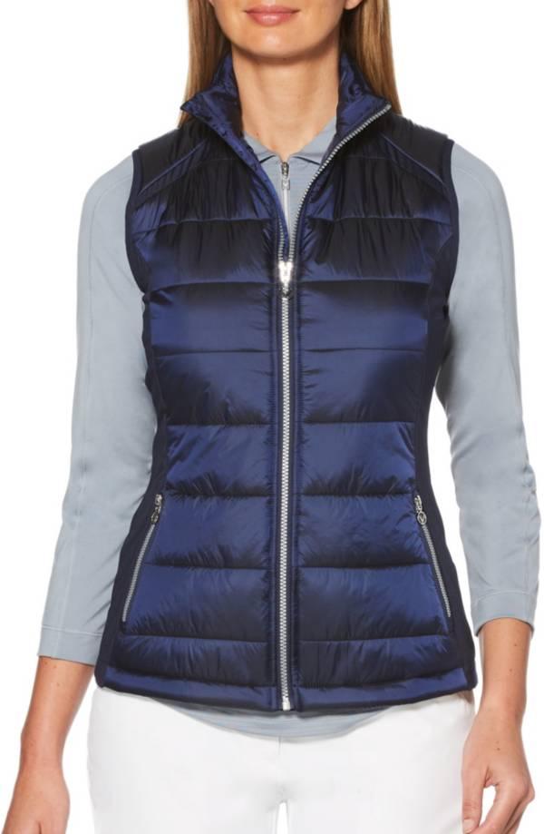 Callaway Women's Swing-Tech Puffer Golf Vest product image