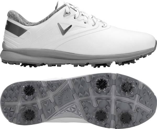 Callaway Women's Coronado Golf Shoes product image