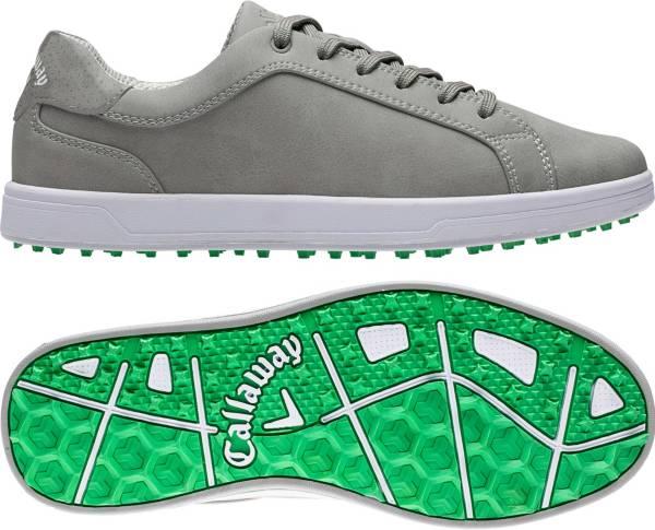 Callaway Women's Del Mar Golf Shoes product image