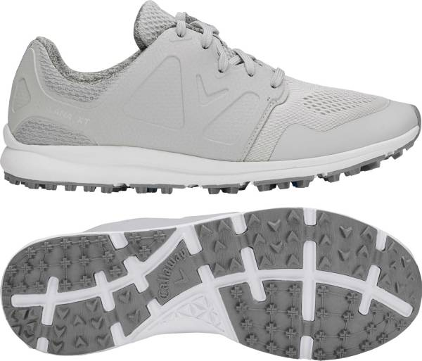 Callaway Women's Solana XT Golf Shoes product image