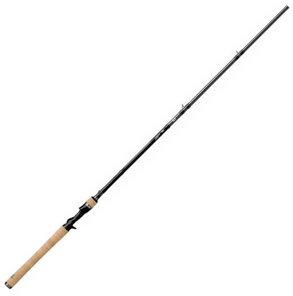 Daiwa Tatula Casting Rod product image