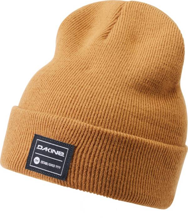 DAKINE Adult Cutter Beanie product image
