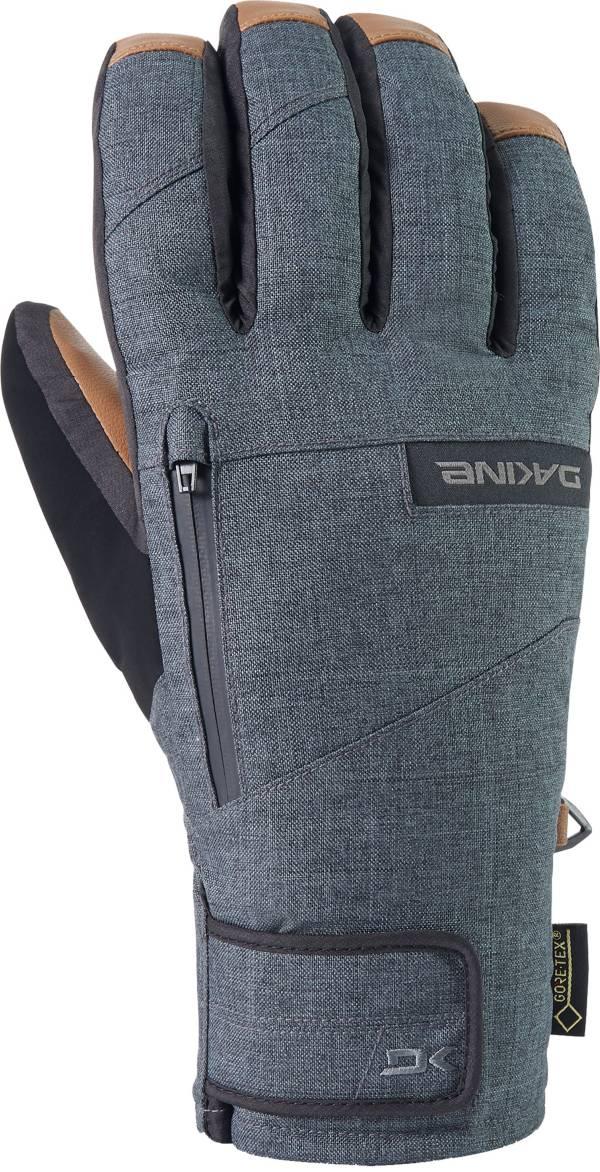 DAKINE Titan GORE-TEX Short Gloves product image