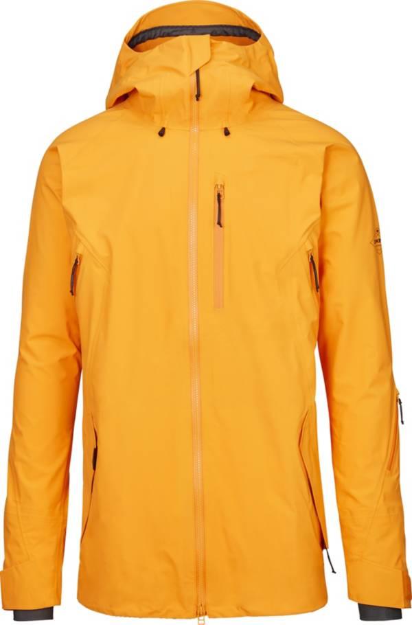 DAKINE Men's Gearhart GORE-TEX 3L Ski Jacket product image