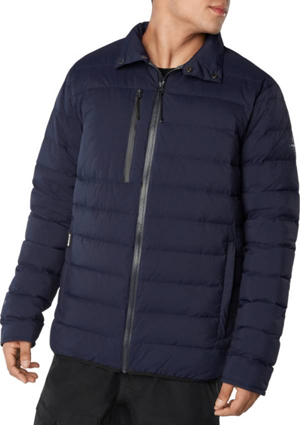 DAKINE Men's Reverb GTX Infinium Down Jacket product image