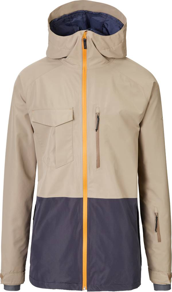 DAKINE Men's Smyth Pure GORE-TEX 2L Shell Jacket product image