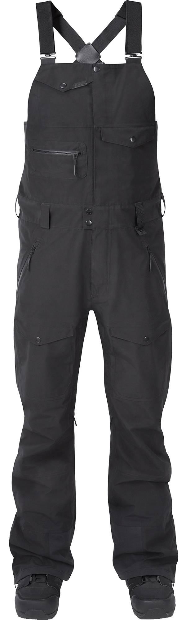 DAKINE Men's Stoker GORE-TEX 3L Snow Bib product image