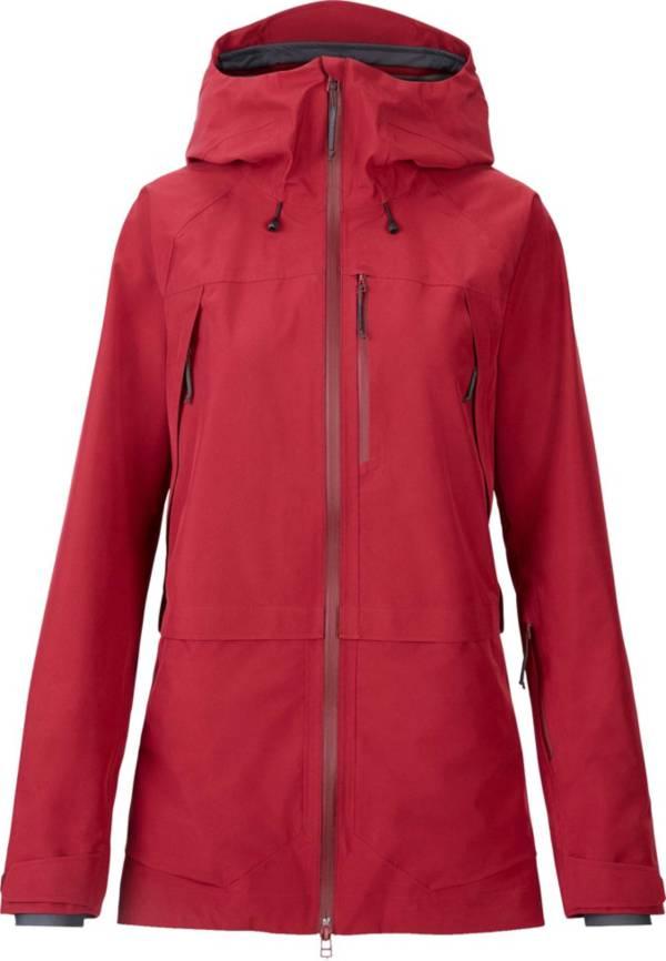 DAKINE Women's Beretta GORE-TEX 3L Shell Jacket product image