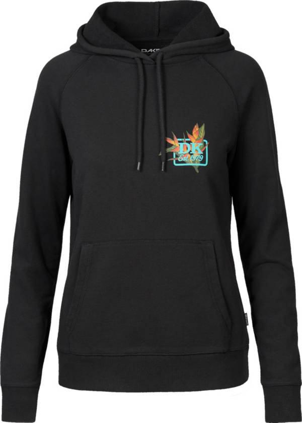 DAKINE Women's Remi Pullover Hoodie product image