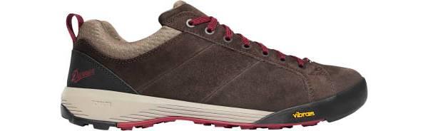 Danner Men's Camp Sherman 3'' Hiking Shoes product image