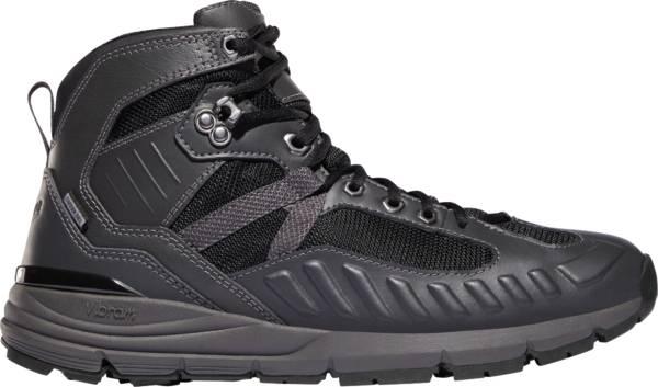 Danner Men's Full Bore Waterproof Tactical Boots product image