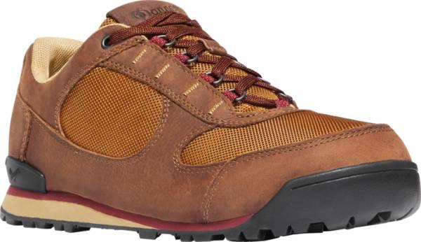 Danner Men's Jag Low Hiking Shoes product image