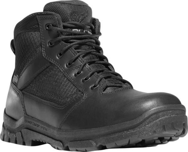 Danner Men's Lookout 5.5'' Waterproof Tactical Boots product image