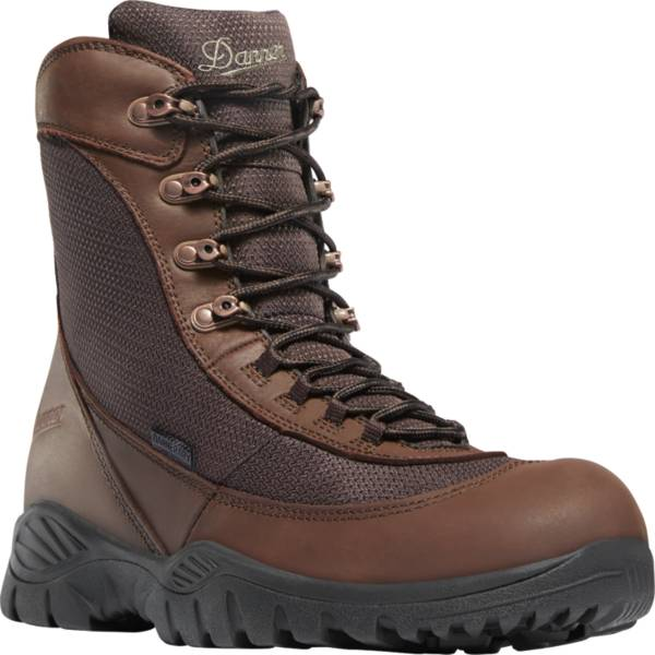 Danner Men's Element 8'' Waterproof Hunting Boots product image
