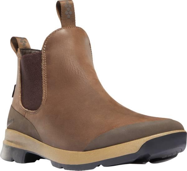 Danner Men's Pub Garden 4.5'' Chelsea Waterproof Hiking Boots product image