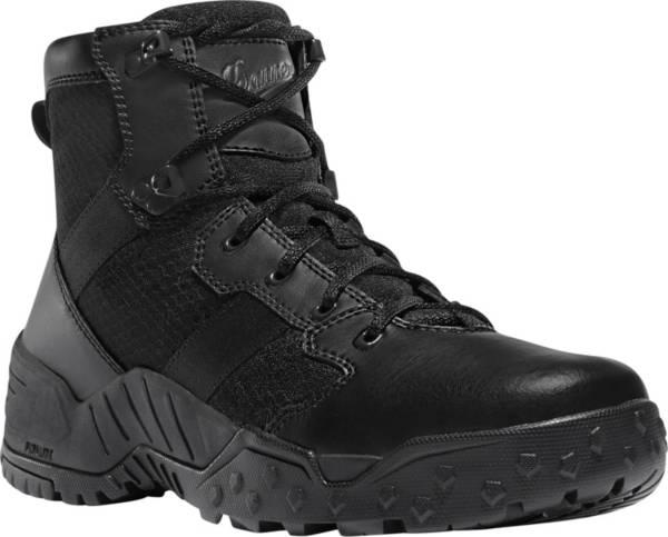 Danner Men's Scorch Side-Zip 6'' Tactical Boots product image