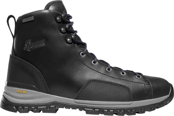 """Danner Men's Stronghold 6"""" EH Waterproof Composite Toe Work Boots product image"""