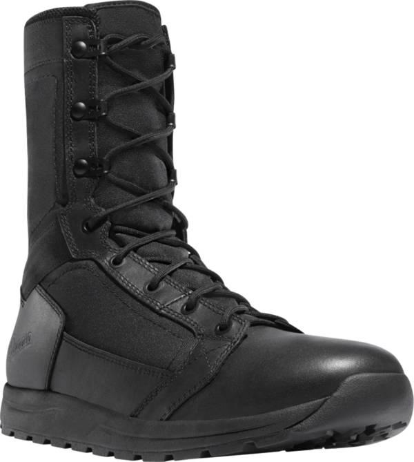 Danner Men's Tachyon 8'' Polishable Tactical Boots product image