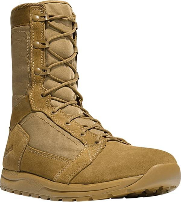 Danner Men's Tachyon 8'' Tactical Boots product image