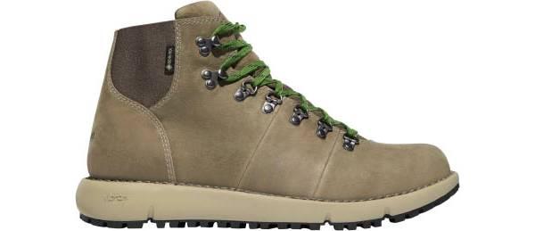 Danner Men's Vertigo 917 Waterproof Hiking Boots product image