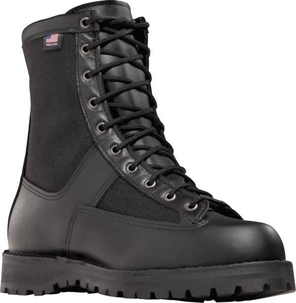 Danner Men's Acadia 8'' 400g Waterproof Work Boots product image
