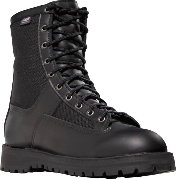 Danner Men's Acadia 8'' Waterproof Work Boots product image