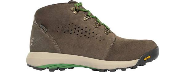 "Danner Women's Inquire Chukka 4"" Waterproof Hiking Boots product image"