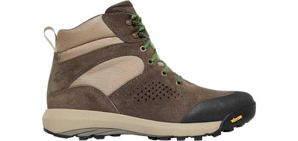 """Danner Women's Inquire Mid 5"""" Waterproof Hiking Boots product image"""