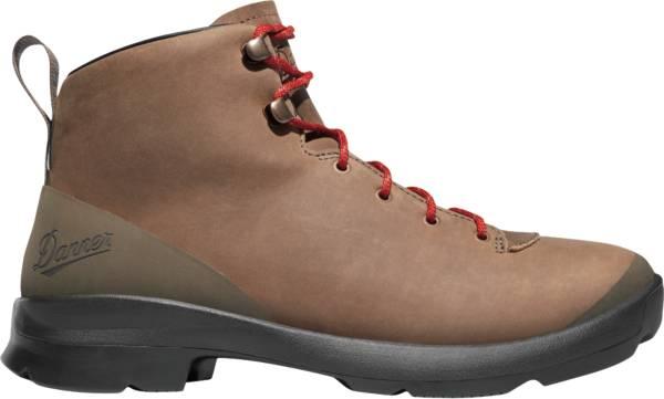 Danner Women's Pub Garden 6'' Waterproof Work Boots product image