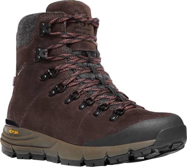 """Danner Women's Arctic 600 Side-Zip 5"""" 200g Waterproof Winter Boots product image"""