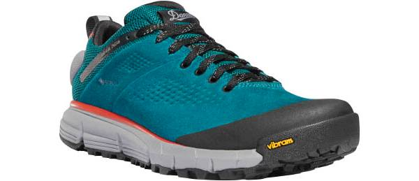 """Danner Women's Trail 2650 GTX 3"""" Waterproof Hiking Shoes product image"""