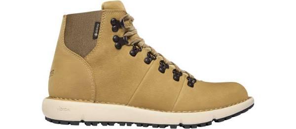 Danner Women's Vertigo 917 Waterproof Hiking Boots product image