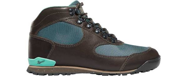 Danner Women's Jag Leather Hiking Boots product image