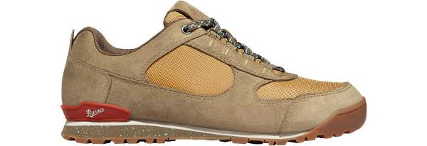 Danner Women's Jag Low Hiking Shoes product image