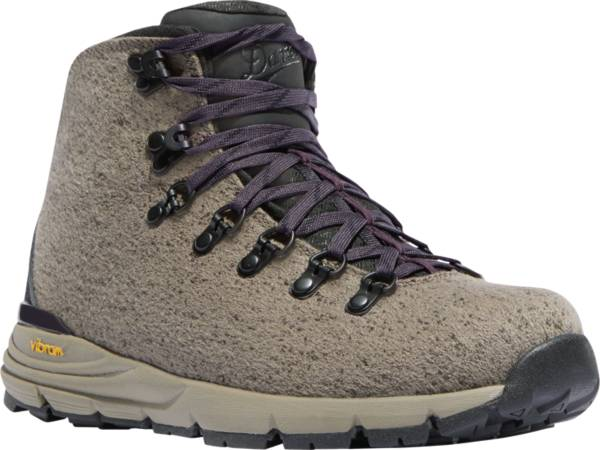 Danner Women's Mountain 600 EnduroWeave 4.5'' Hiking Boots product image