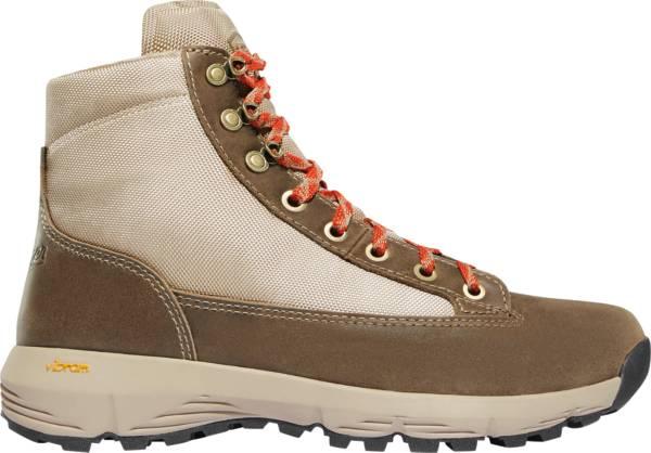 """Danner Women's Explorer 650 6"""" Waterproof Hiking Boots product image"""