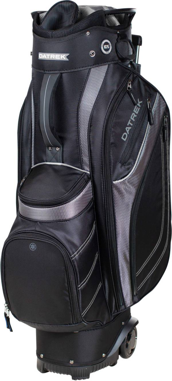 Datrek Transit Cart Golf Bag product image