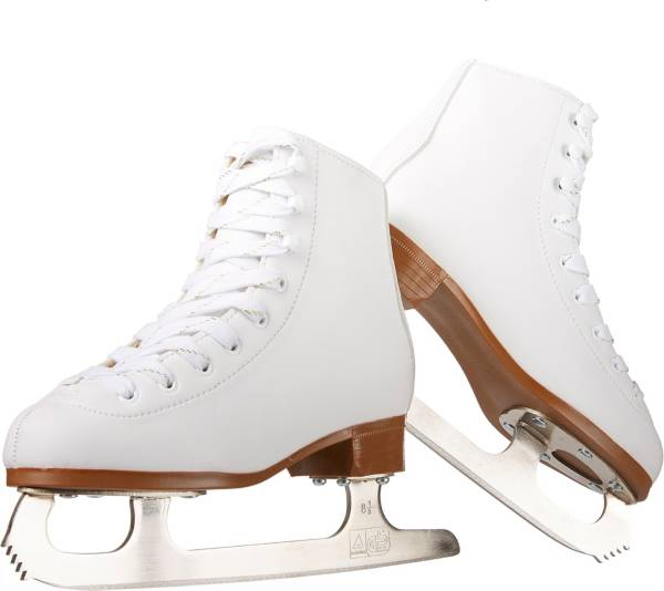 DBX Youth Traditional Ice Skate '20 product image