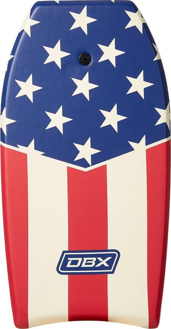"DBX Americana 37"" Body Board product image"
