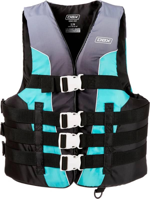 DBX Women's Gradient Verve Life Vest product image