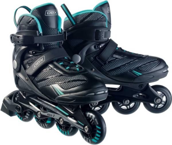 DBX Women's Reaction XT Inline Skates product image