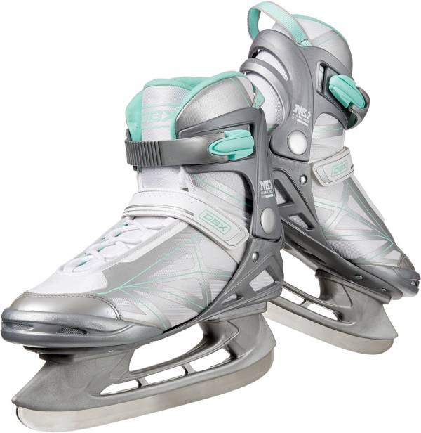 DBX Women's Recreational Figure Skates '20 product image